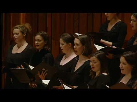 Handel – Messiah, Hallelujah