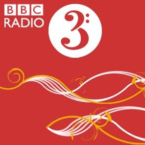 BBC+Radio+3+bbcradio3