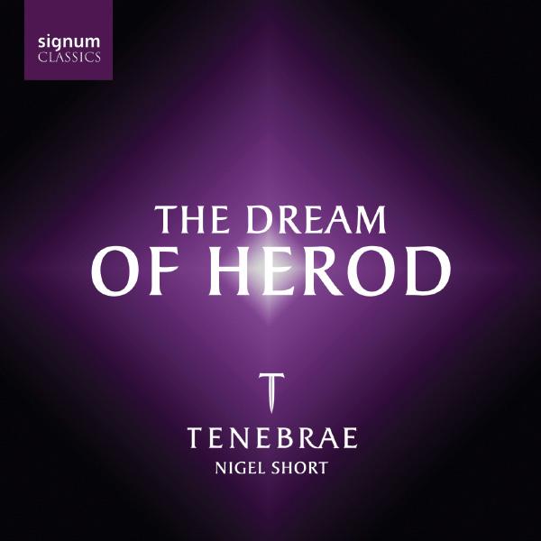 The Dream of Herod