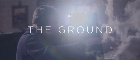 Gjeilo: The Ground