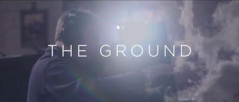 Gjeilo: The Ground