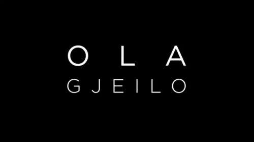 Ola Gjeilo