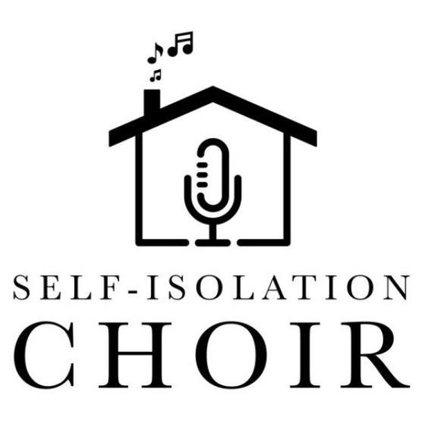 Just a few days before our online course with @selfisolationchoir next week!..We're looking forward to sharing our #toptips for #Allegri #Lotti #Tallis #Bruckner with hundreds of singers - we hope you've been warming up... 😀There's still time to join in:https://www.theselfisolationchoir.com/a-cappella-wonders